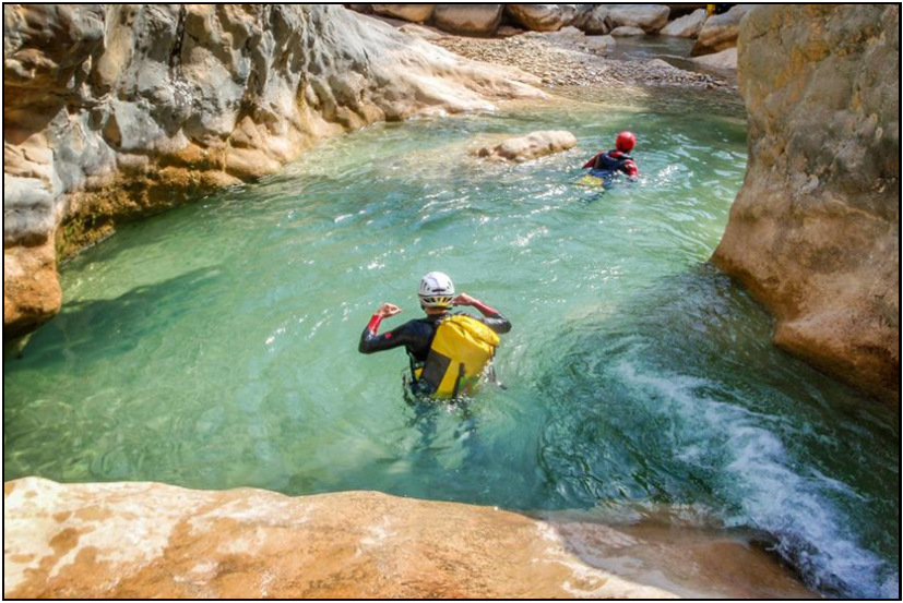 wet canyoneering.png