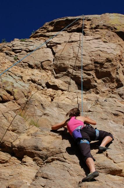 climbforCO-e1331135578103-427x643.jpg