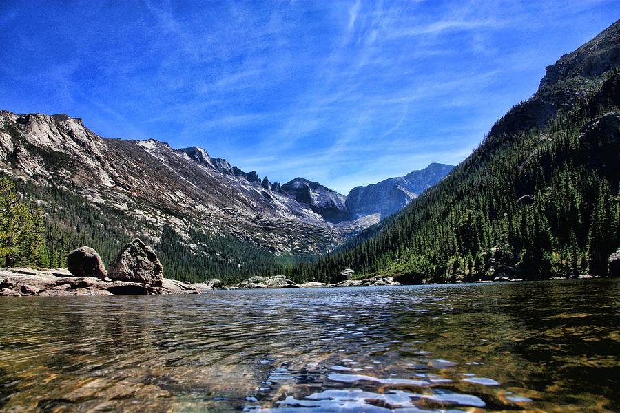 6-mills-lake-rocky-mountain-national-park-tom-and-lorraine-mcsparron.jpg