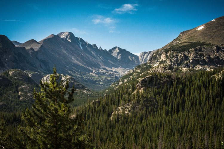 Rocky-Mountain-National-Park.png