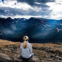 discover-rocky-mountain.jpg