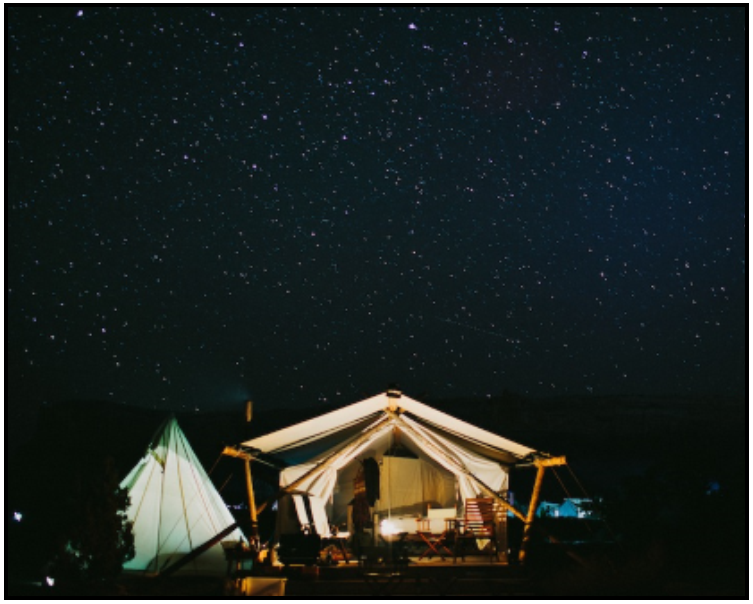 tent night.png