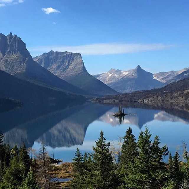 154-best-moment-of-zen-images-on-pinterest-inspirational-of-glacier-national-park-photography-of-glacier-national-park-photography.jpg