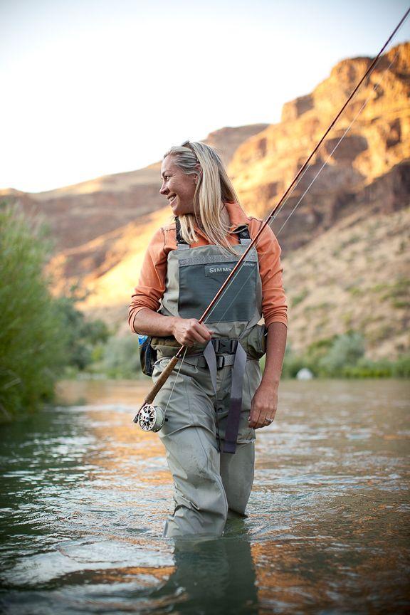 edba1f826cdfc9a86e885dc9ee9f481a--fly-fishing-girls-women-fishing.jpg