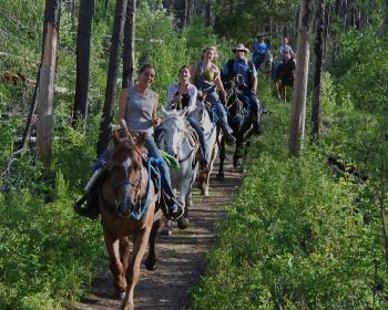 Horseback-Riding-Glacier-National-Park.png