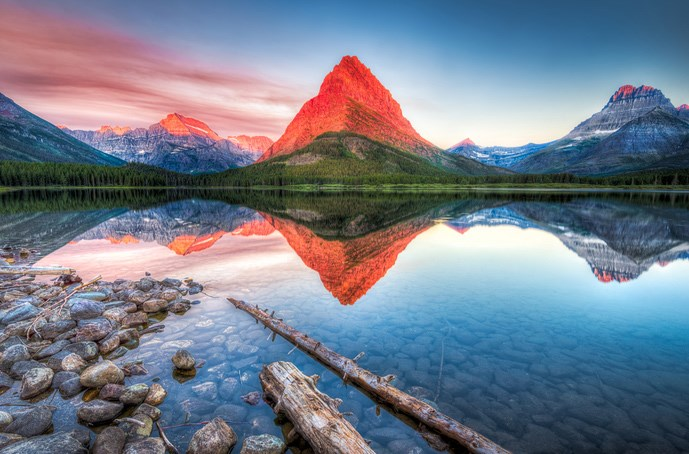 The-First-Time-Guide-to-Glacier-National-Park.jpg