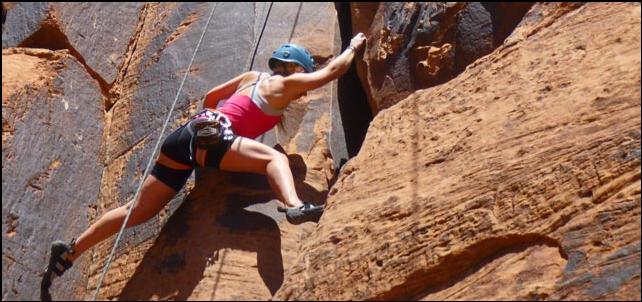 moab climbing 2.png