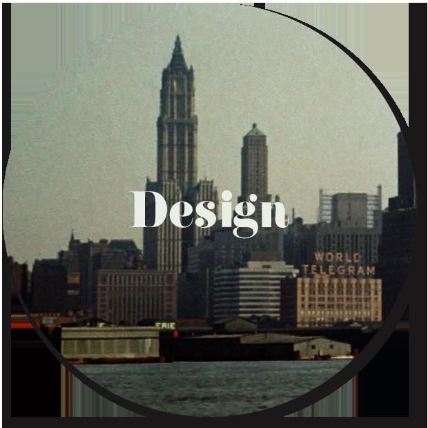 DesignBadge2.png