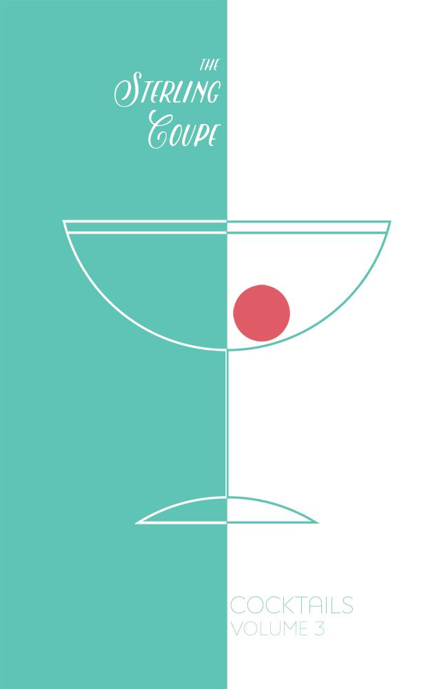 SC-Menu-Vol-3.jpg