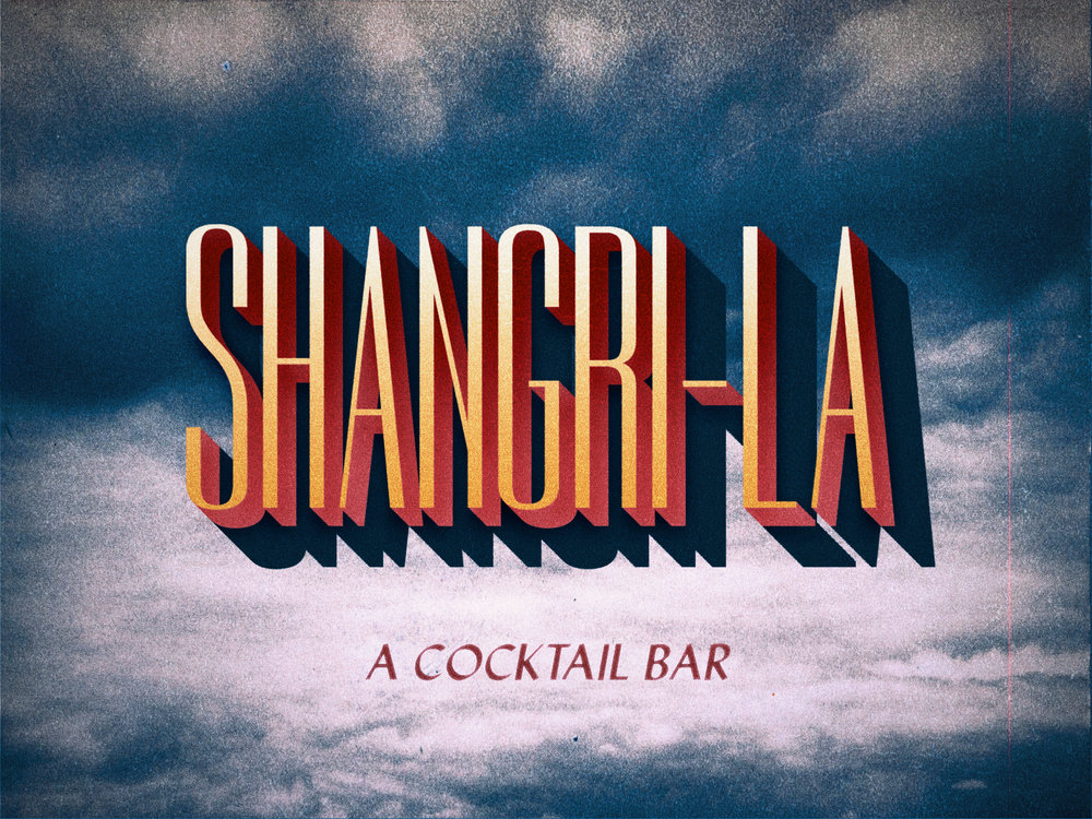 Shangri-La1.jpg