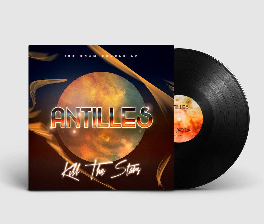 Antilles Vinyl.jpg