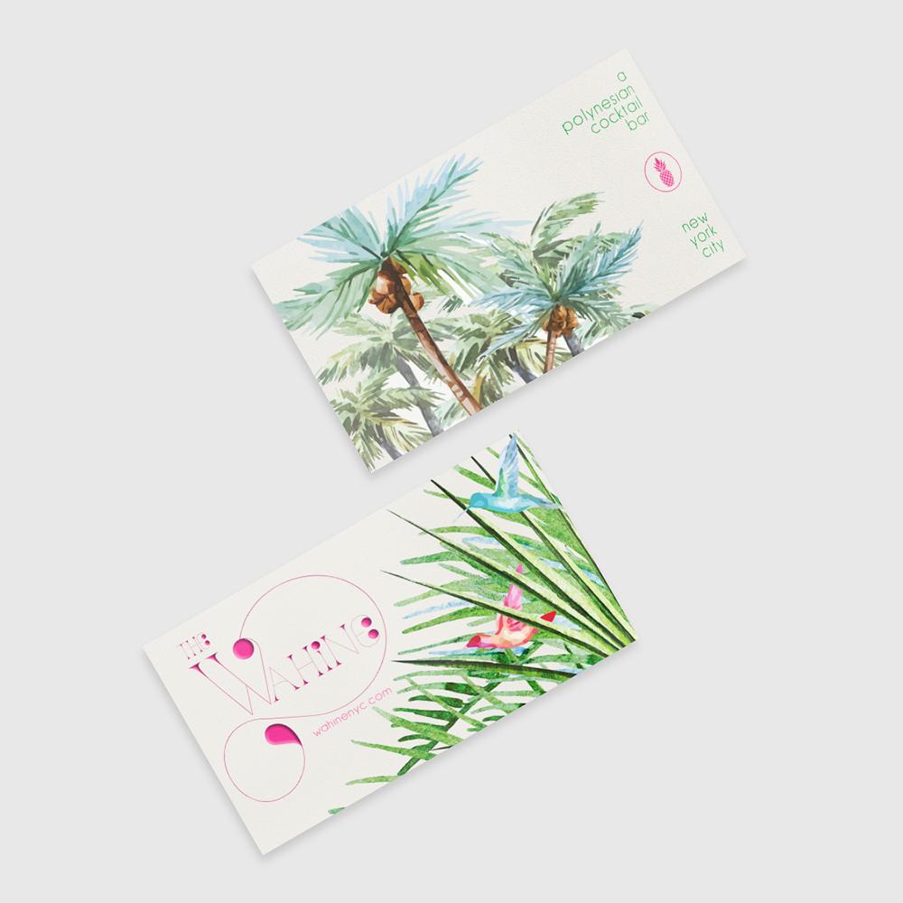 Wahine-cards1.jpg