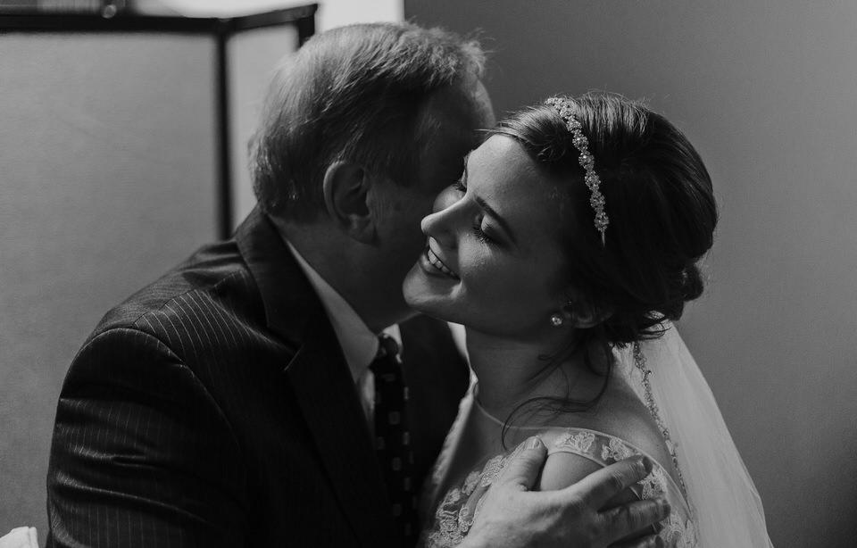 Francis Wedding Final-62.jpg