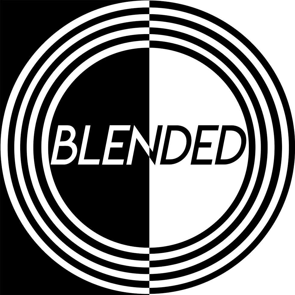 Logo designed by Rachel Aslan