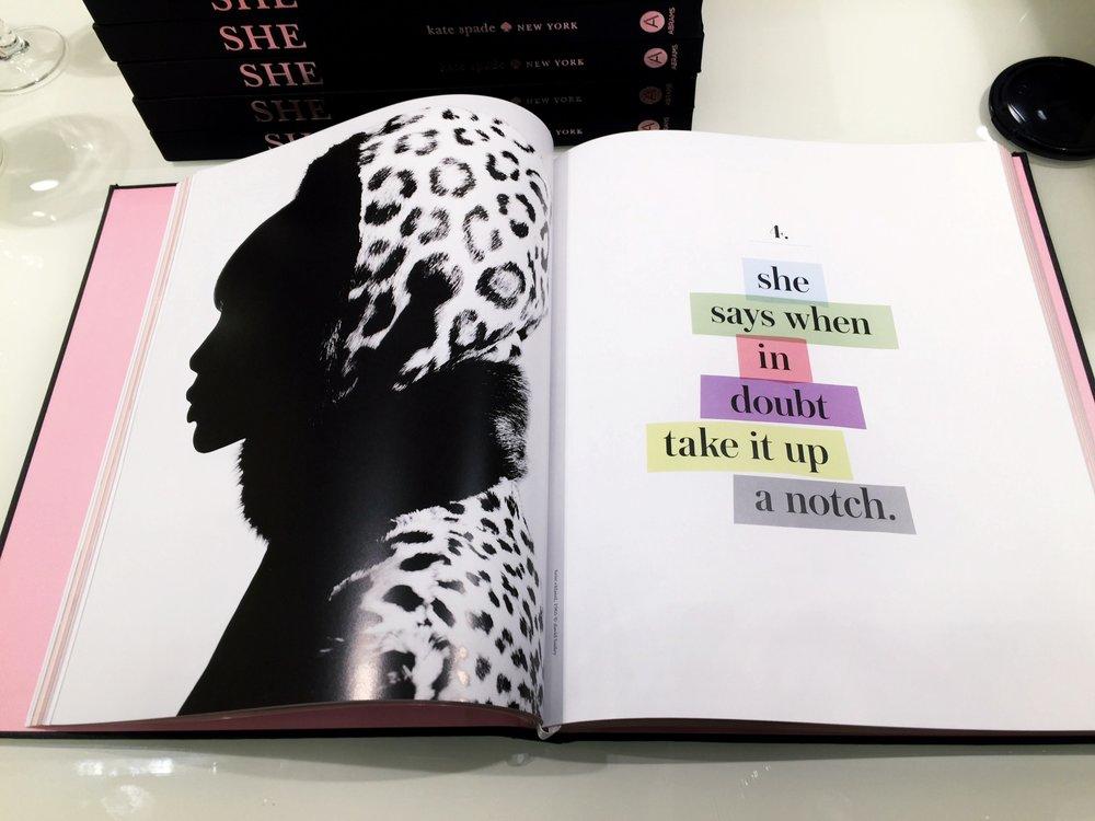 PHOTO: Sabrina Sooknanan / BLENDED