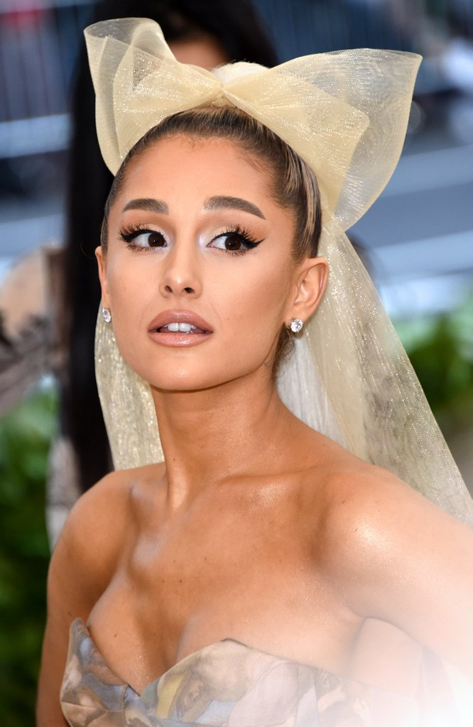 Ariana-Grande-Met-Gala-Dress-2018.jpg