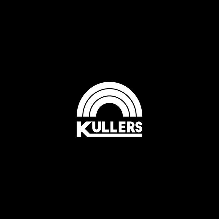 PHOTO: Kullers /  Bandcamp