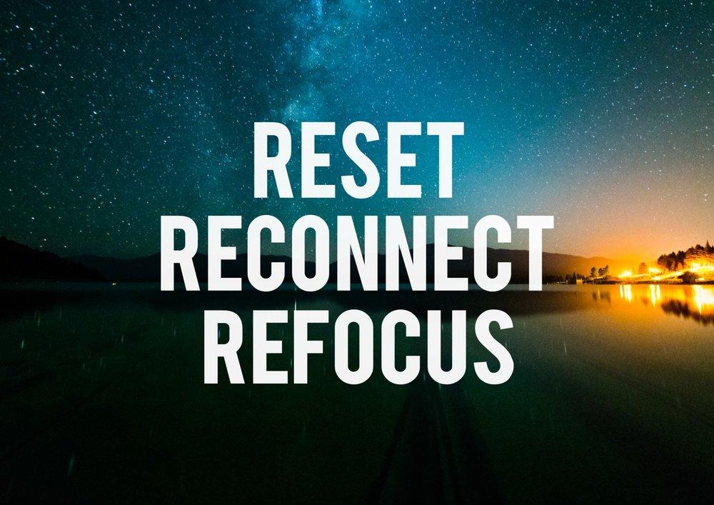 reset reconnect refocus 2.jpg