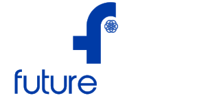FuturePlanet-logo-bluewhite.png