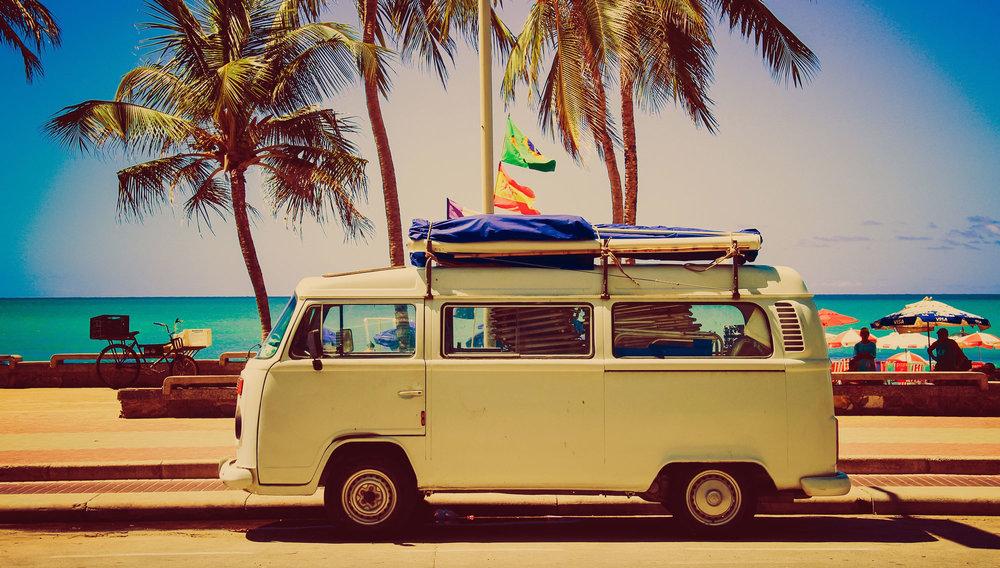 beach-van.jpg