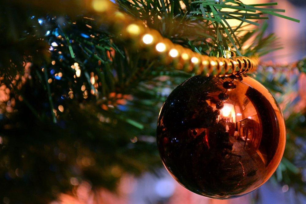 tree-branch-decoration-macro-holiday-christmas-732775-pxhere.com.jpg