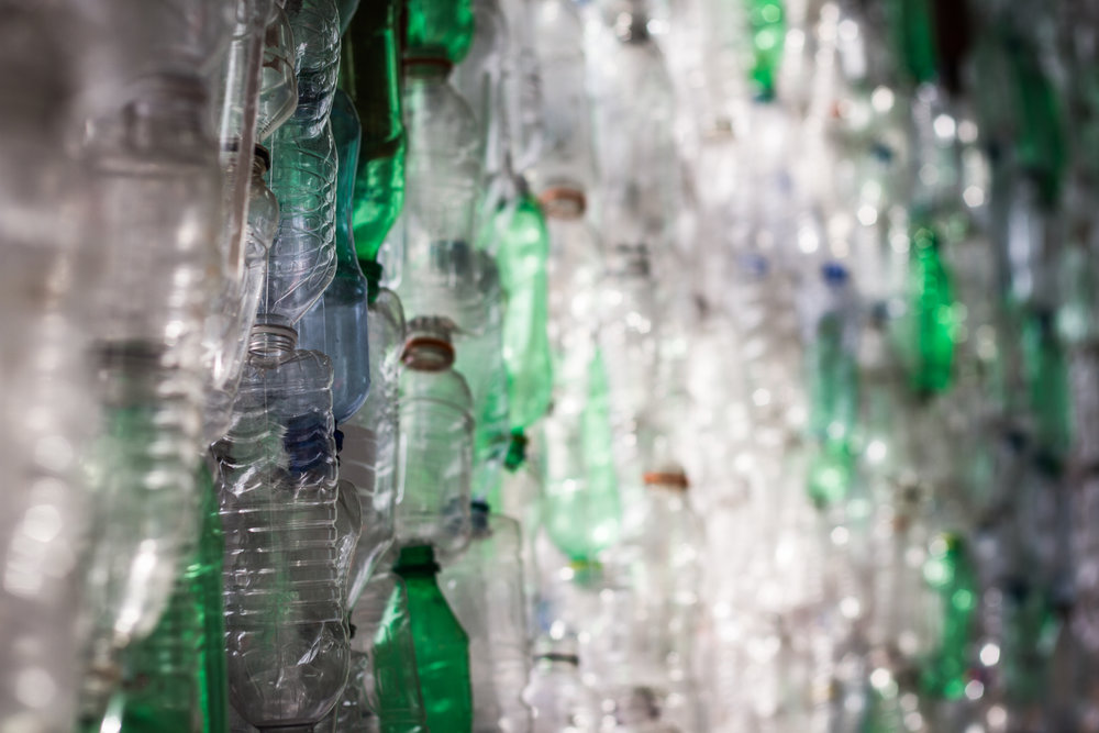 Plastic_Bottles_-_Waste_(7992944072).jpg