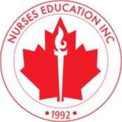Nurses Education North York