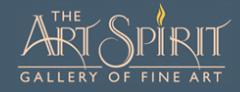 Art Spirt Gallery-valerie-seaberg-