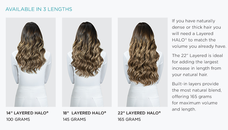 Hair Extensions Jcarlos Hair Revolution