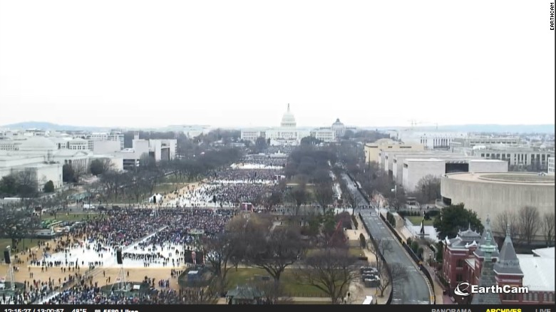 170121123318-trump-earthcam-exlarge-169
