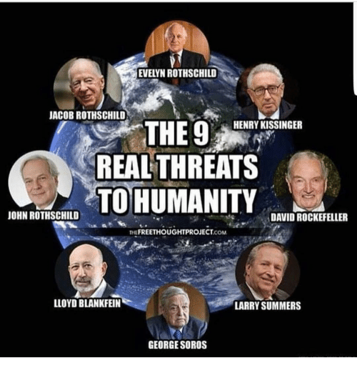 evelyn-rothschild-jacob-rothschild-henry-kissinger-the-9-real-threats-7034861.png