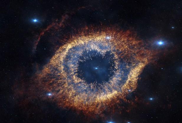eyestars.jpg