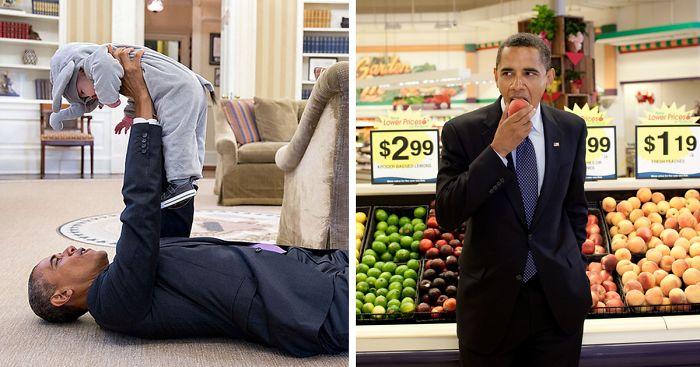 barack-obama-photographer-pete-souza-white-house-fb3__700-png