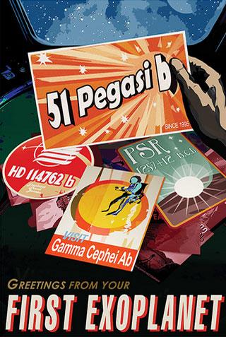 51pegasib-small.jpg