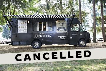 Food Truck_Cancelled.jpg