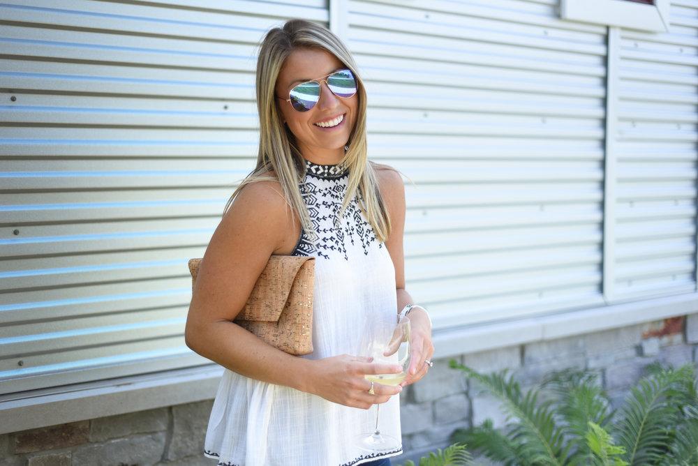 Maddie  Designer | Owner
