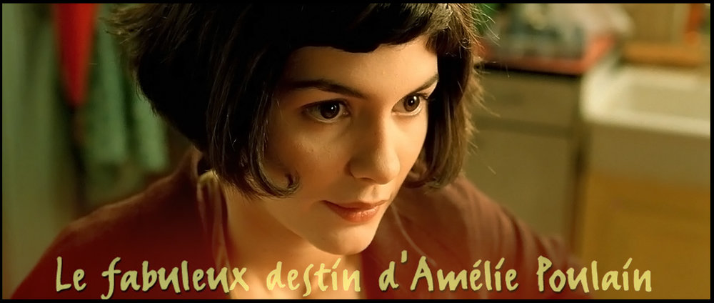 Amelie-Title-Pic.jpg