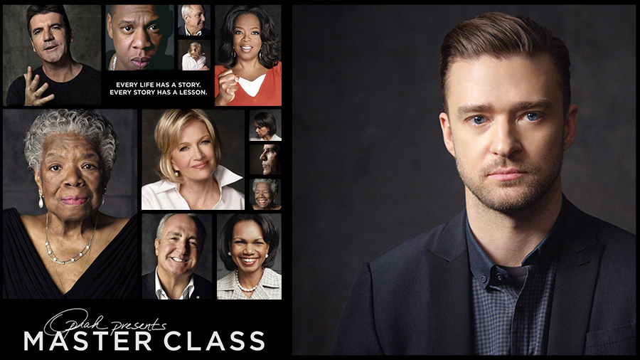 Oprah-Master-Class-Blog-Photo-Redesign.jpg