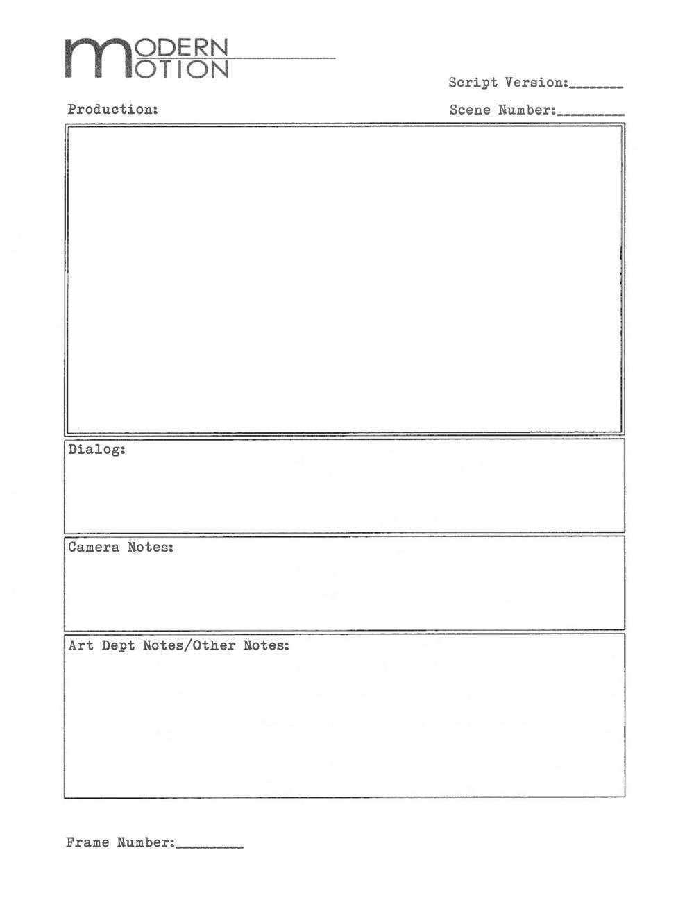 Modern-Motion-Blank-Story-Board.png