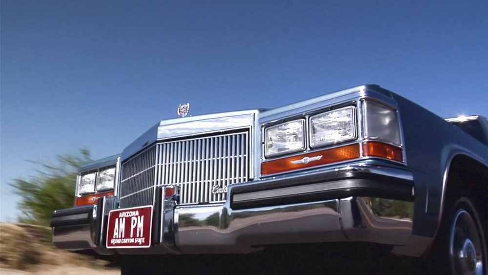 Cadillac Thumb 2.jpg