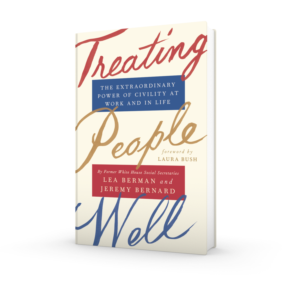 60062-TreatingPeopleWell-Bookshot-V1 (1).png