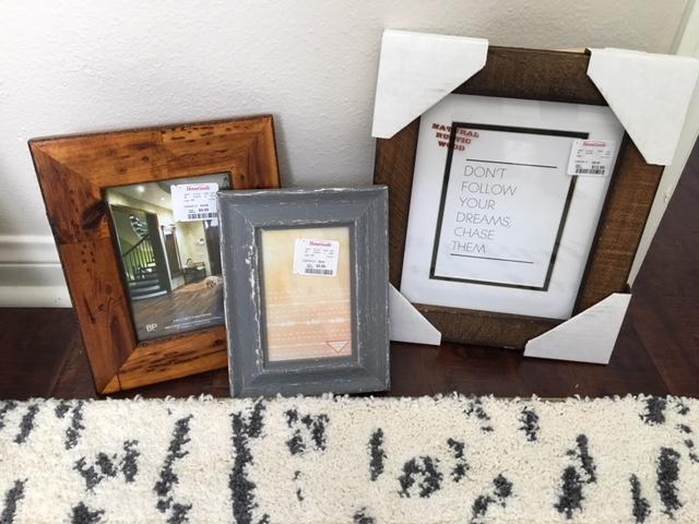 nursery frames.JPG