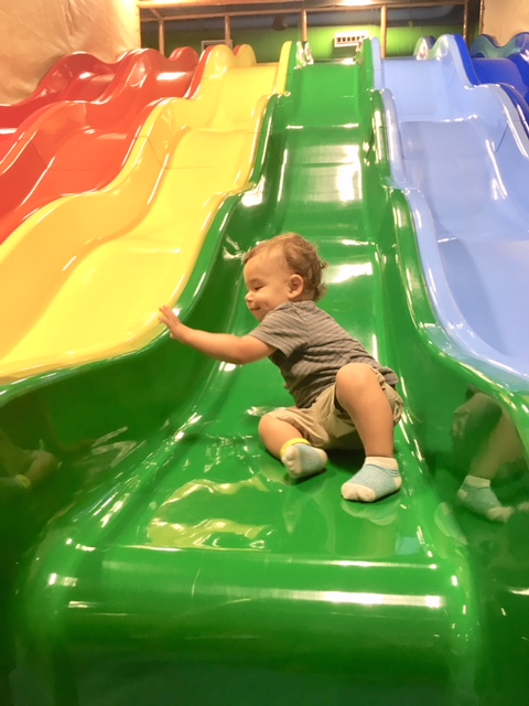 Indoor Playground Slide Orange County.jpg