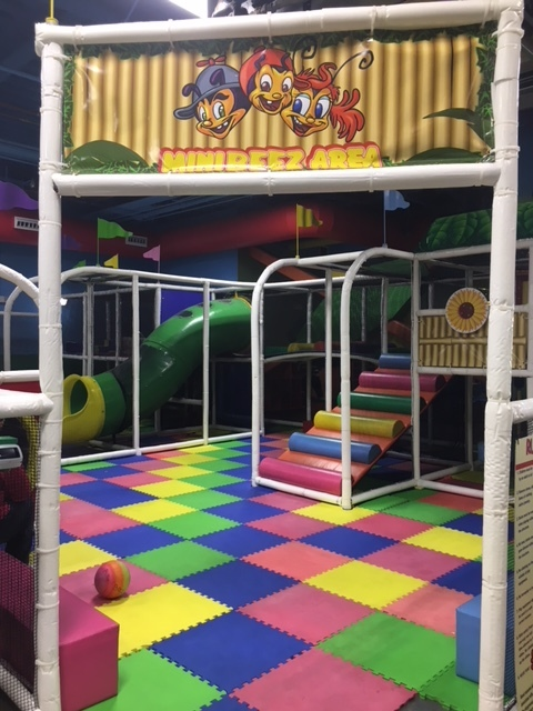 indoor playground orange couty billy beez.JPG