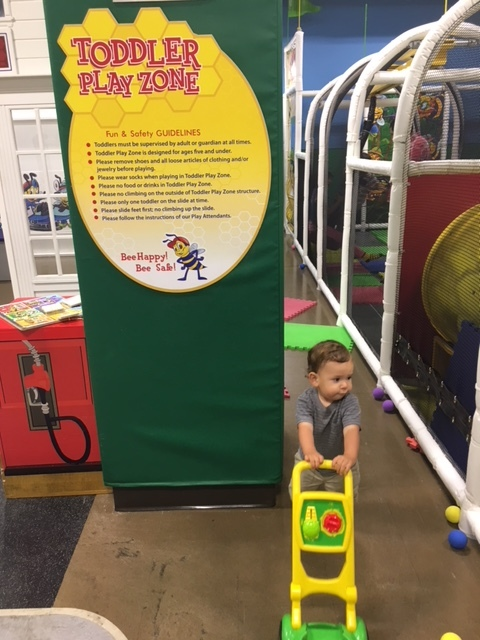 Billy beez indoor playground toddler zone orange county.JPG
