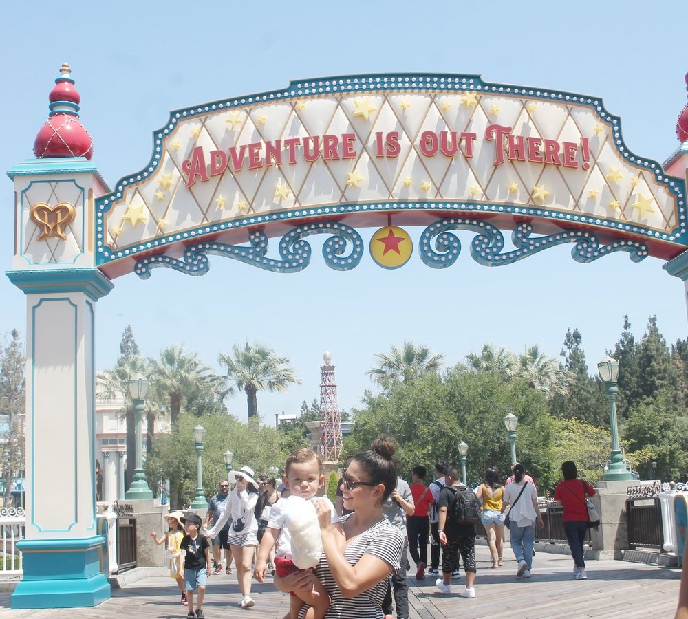 California Adventure photo.JPG