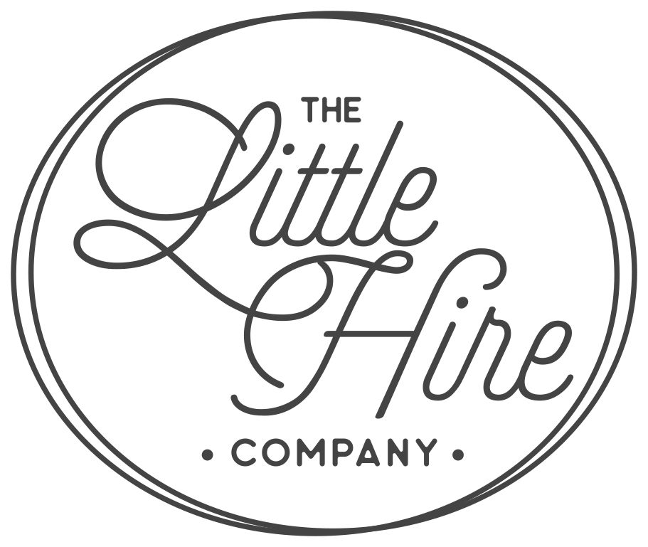 The Little Hire Company