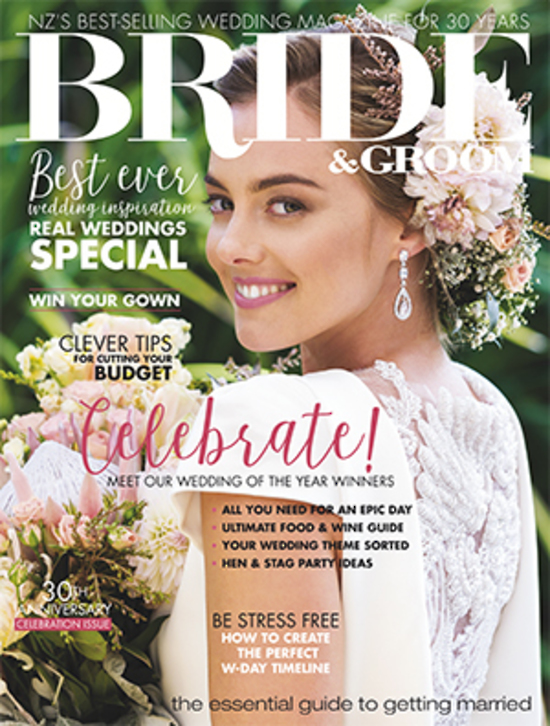 Bride and Groom Cover.jpg