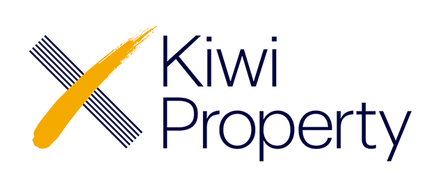 Kiwi-Property-Group-Limited-logo.png