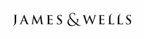logo-james-and-wells.jpg